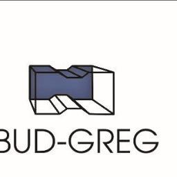 BUD-GREG - Firmy Bolechowice
