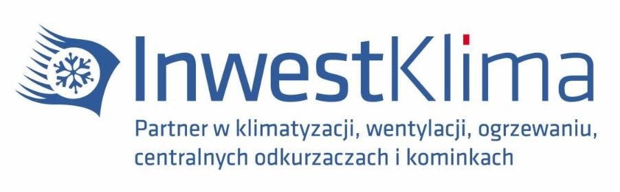INWEST-KLIMA M. Godlewski , E. Hankowska - Klimatyzacja Białystok