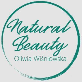 Natural Beauty - Masaż Katowice
