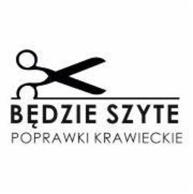 Będzie Szyte - Usługi Szwalnicze Konstancin-Jeziorna