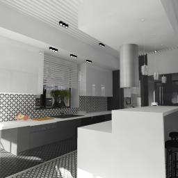 Architekt wnętrz Szczecin 5