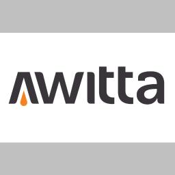 AWITTA - Usługi Budziszewko