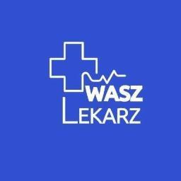 Wasz Lekarz Sp. Z o.o. - Gabinet Stomatologiczny Białystok