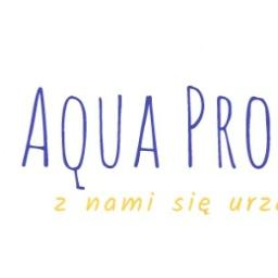 Aqua Pro-Eko/Salon Łazienek Blu - Wyposażenie łazienki Piła