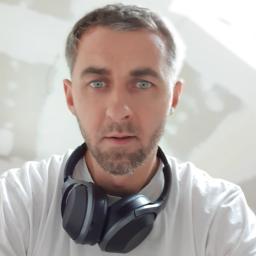 Michalski Krzysztof - Tapety Zwoleń