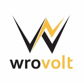WroVolt - Elektryk Wrocław