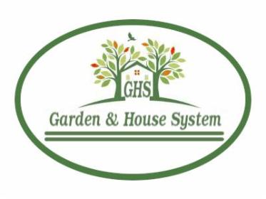 GHS Garden&House System - Instalacja Sanitarna Szklarska Poręba
