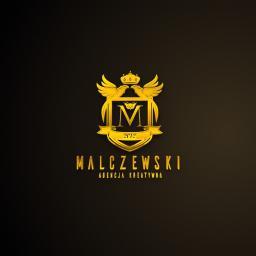 Malczewski - Agencja Kreatywna - Branding Chełm