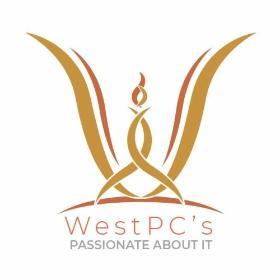 WestPC's - Outsourcing IT Kraków