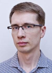 Paweł Gónera - Sesje zdjęciowe Kadłub