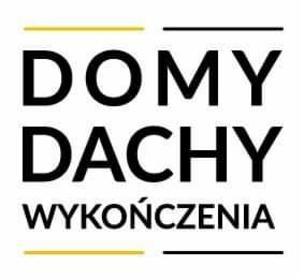Marcin truszkowski - Budowanie Domów Ostrołęka
