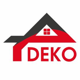 DEKO - Płyta karton gips Chorzów