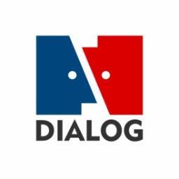 Dialog - Lubuski Instytut Psychoterapii i Kreatywności - Terapia uzależnień Gorzów Wielkopolski