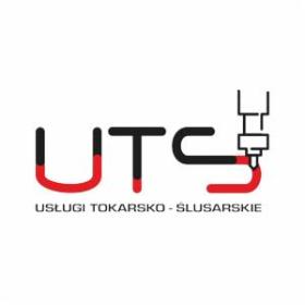 UTS Krzysztof Gac Usługi Tokarsko-Ślusarskie - Tokarz Mikołów
