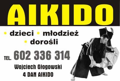 FU WIK Wojciech Głogowski - Serwis sprzętu biurowego Jelenia Góra