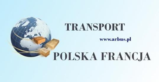 FHU Jarosław Gnatek - Przeprowadzki międzynarodowe Humniska