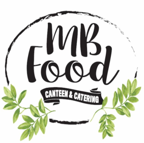 MB FOOD GROUP CANTEEN & CATERING - Agencje Eventowe Warszawa