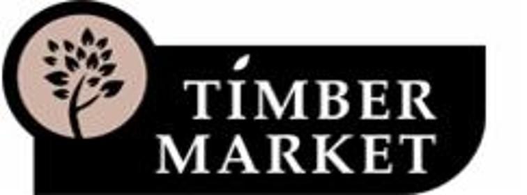 Timber Market - Chemia budowlana Sowia wola folwarczna