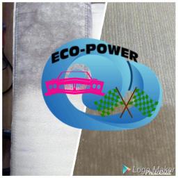 ECO-POWER - Pomoc Domowa Uniejów