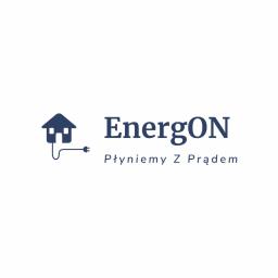 EnergON - Firma remontowa Gorzów Wielkopolski