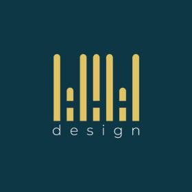 AHA Design - Architekt wnętrz Puck
