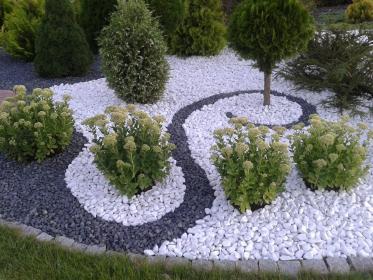Grupa Garden - Projektowanie ogrodów Nowy dwór
