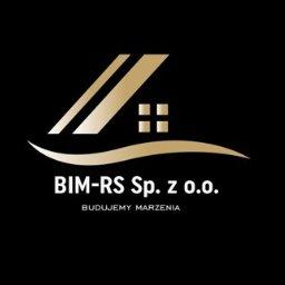 BIM-RS Sp. z o.o. - Ekipa Budowlana Ornontowice