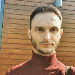 Uslugi Finansowe - Kredyt hipoteczny Olsztyn