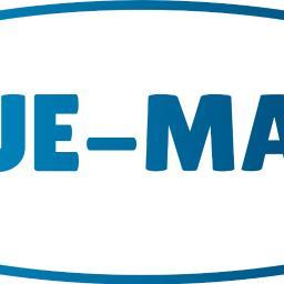 Blue-Mart - Dezynsekcja i deratyzacja Konin