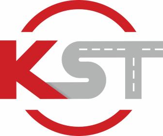 Kalinowski Szymon Transport - Przeprowadzki Liski