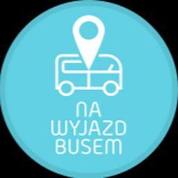 NaWyjazdBusem.pl - Wypożyczalnia samochodów Warszawa