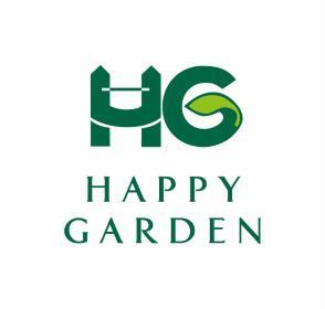 Happy Garden - Zabudowa Tarasu Nowy Sącz