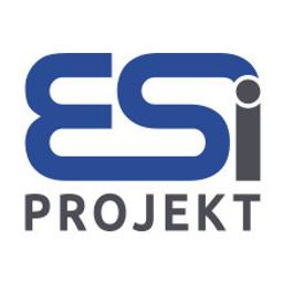 ESI Projekt - Instalacje sanitarne Zabrze
