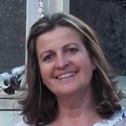 Przedstawiciel Finansowo-Ubezpieczeniowy Mariola Klimaszewska - Ubezpieczenia Na Życie Warszawa
