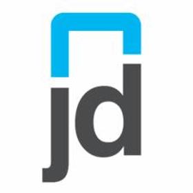 Jansen Display Polska sp. z o.o. - Materiały reklamowe Warszawa