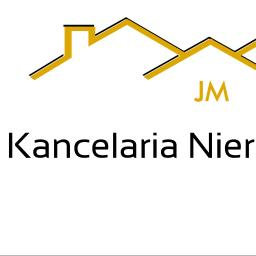 KANCELARIA NIERUCHOMOSCI JAN MODZALEWSKI - Mieszkania Gołdap
