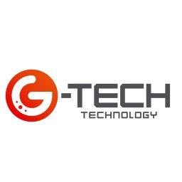 G-Tech Technology Sp z o o - Piaskowanie Konstrukcji Polkowice