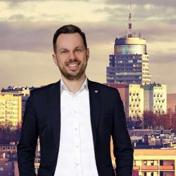 RE/MAX Freedom - Agencja nieruchomości Szczecin