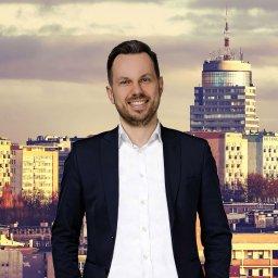 Krzysztof Kopaniecki Nieruchomości - Sprzedaż Domów Szczecin