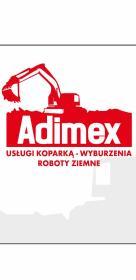 Adimex - Wylewanie Fundamentów Wyszków