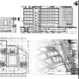 Pracownia Architektoniczna EXIGO Marek Kozieł - Architekt Krajobrazu Wrocław