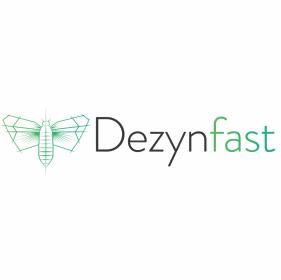 Dezynfast - Dezynsekcja i deratyzacja Białystok