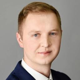 Fair Invest Grzegorz Błaszczyk - Lokaty, oszczędności Gorlice