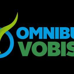Omnibus Vobis - Sprzątanie Łódź
