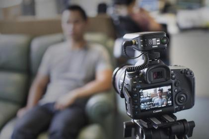 Video Makers Studio - Sesje zdjęciowe Łódź