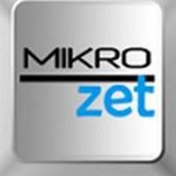 Mikrozet - Naprawa komputerów Wrocław