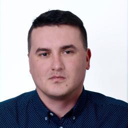Krzysztof Jaskólski - Ubezpieczenie firmy Leśna Podlaska