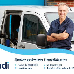 Kredyt dla firm Bydgoszcz 4