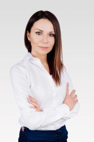 Kredyt-Multum - Kredyt dla firm Człuchów