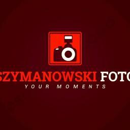 Szymanowski foto - Fotografia artystyczna Radomsko
